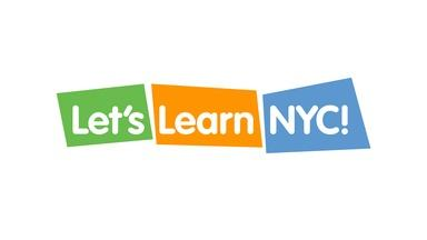 Let's Learn NYC! Series Preview
