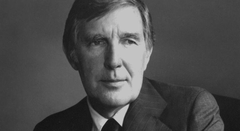 The Arizonans: Morris Udall