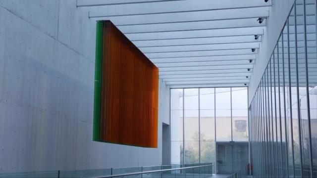 How Mexico City became a global center for contemporary art