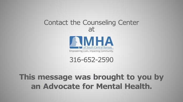 Mental Health: Schizophrenia