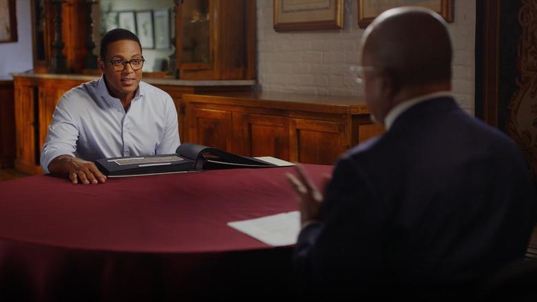 Finding Your Roots Image