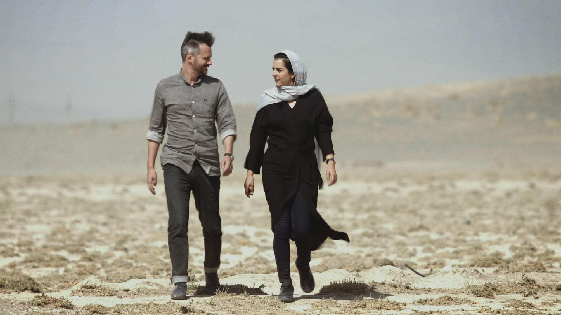 Sale Blu Di Persia Wikipedia : Our man in tehran part one season 36 episode 14 frontline pbs