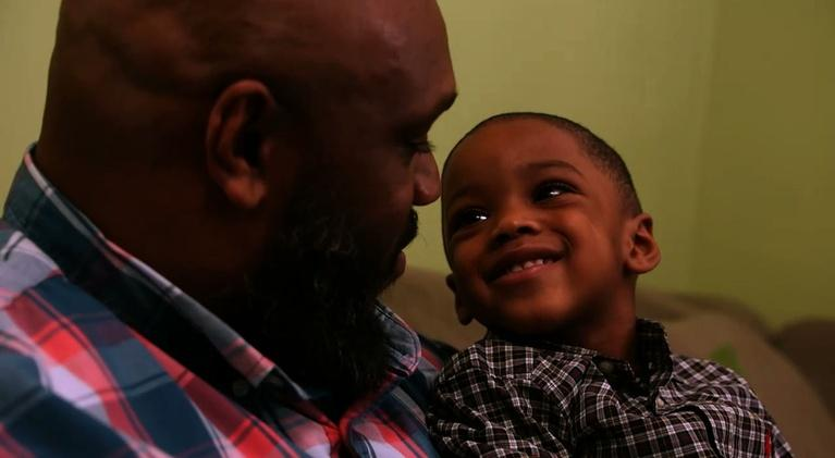 DPTV Early Learning: Visibility | Preschool Matters!