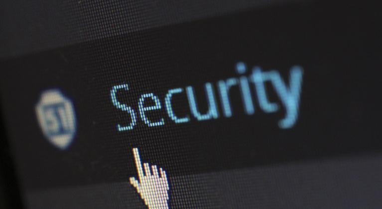 South Dakota Focus: SDF 2504 Cybersecurity