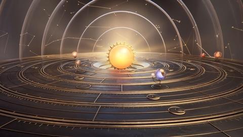 S1 E2: Episode 2 Preview | Finding the Center