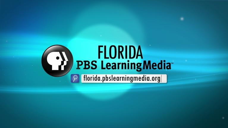 WFSU Parent Outpost: The Best of PBS for Teachers, Students, and Parents