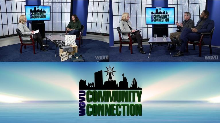Community Connection: Treetops Collective and Muskegon Museum of Art #1617