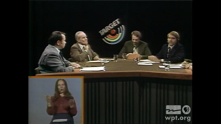 WPT Archives: 1970s: Target #606