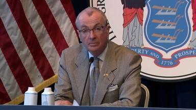Murphy rejects Ciattarelli's claim on storm preparedness
