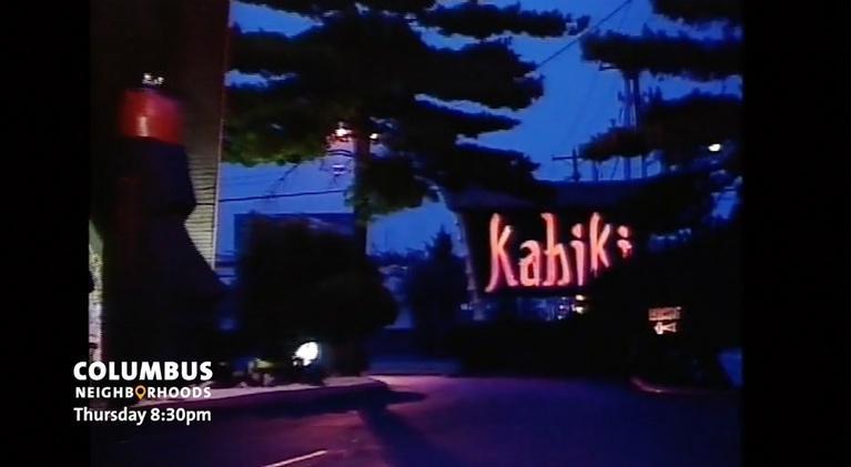 Columbus Neighborhoods: 100th Episode! Preview