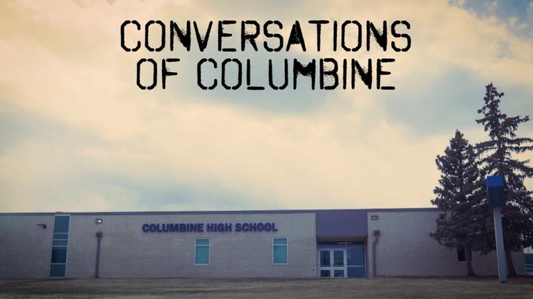 Insight with John Ferrugia: Conversations of Columbine