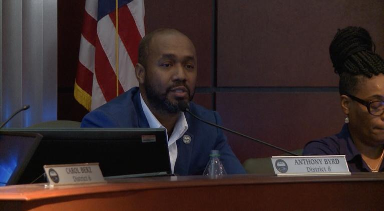 Chattanooga City Council Highlights: January 8 2019