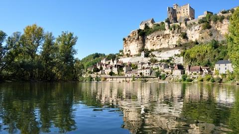 S5 E2: France's Dordogne