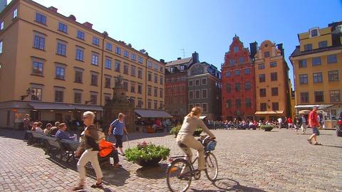 S6 E9: Stockholm