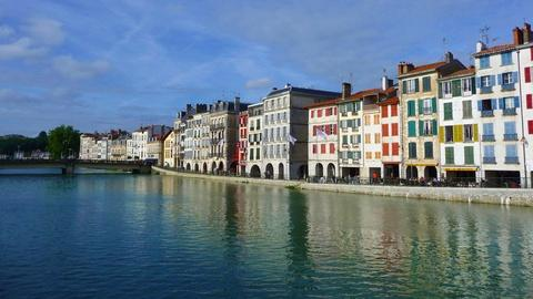 Rick Steves' Europe -- Basque Country