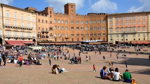 Rick Steves' Europe -- European Travel Skills Part II