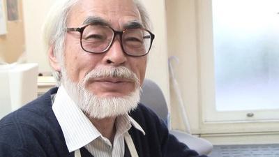 Hayao Miyazaki: 10 Years with the Master | No Cheap Excuses