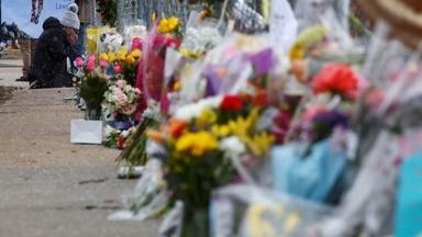 Honoring the lives cut short by Colorado mass shooting