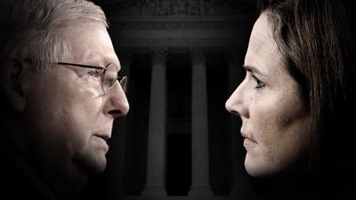 """Supreme Revenge: Battle for the Court"" - Preview"