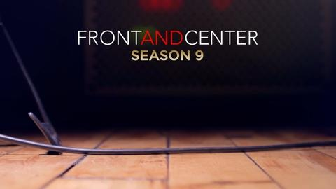 Front And Center Season 9