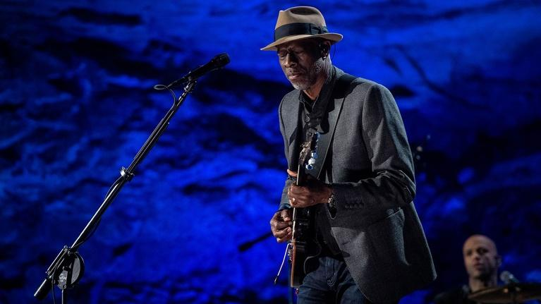 Bluegrass Underground: Episode 3 Preview | Keb' Mo'