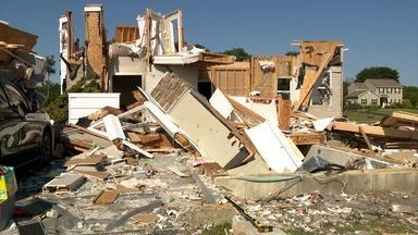 NJ homeowners warned of contractor fraud after Hurricane Ida