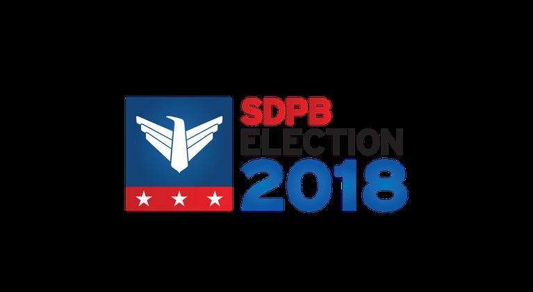 Election 2018: Election 2018: SD Gubernatorial Forum