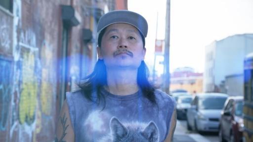 Dave Choi