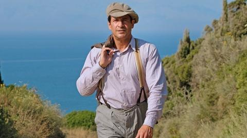 The Durrells in Corfu -- Episode 5