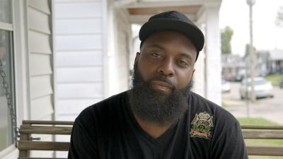 Independent Lens   Trailer   Ferguson Rises