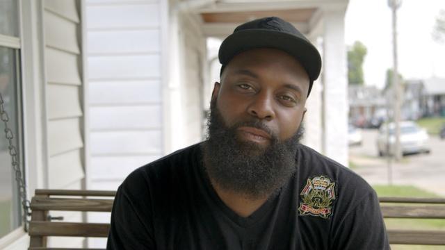 Trailer | Ferguson Rises