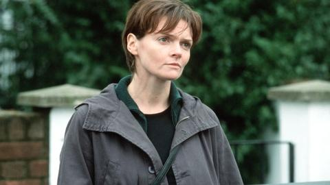 Inspector Lynley Mysteries -- S2 Ep2: In the Presence of the Enemy