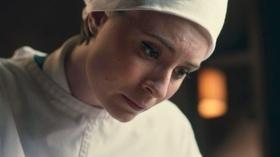 Episode 3 | Season 8 Episode 3 | Call the Midwife | PBS