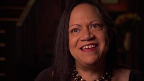 Alice Randall on Charley Pride's Impact