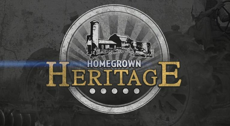 WNIN Documentaries: Homegrown Heritage