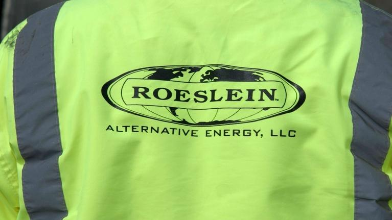 Show-Me Ag: Roeslein Alternative Energy