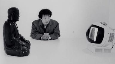 Nam June Paik: PBS (1963-2000)