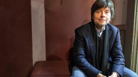 PBS Presents -- Ken Burns: America' Storyteller - The War | Preview