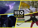WEDU Quest, Episode 502