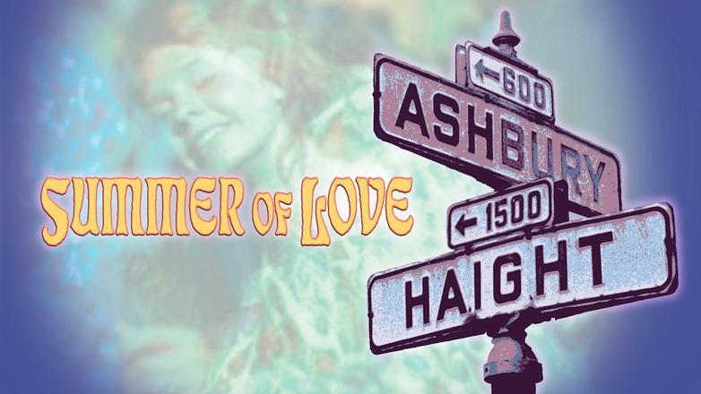 Season 29 Ep. 12: Summer of Love logo
