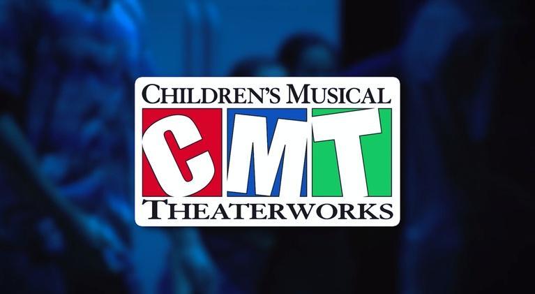 ValleyPBS Specials: Children's Musical Theaterworks