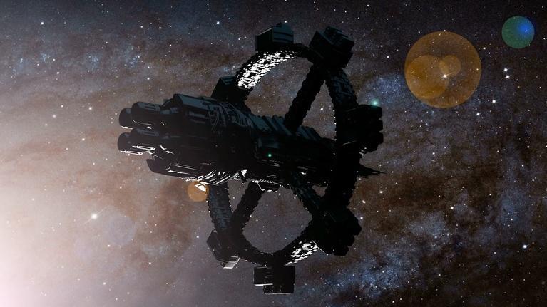 GPB Originals: Future Moon Exploration