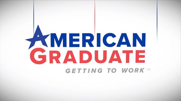 WQLN Local Productions from the 2010's: American Graduate, Getting to Work - Advisors