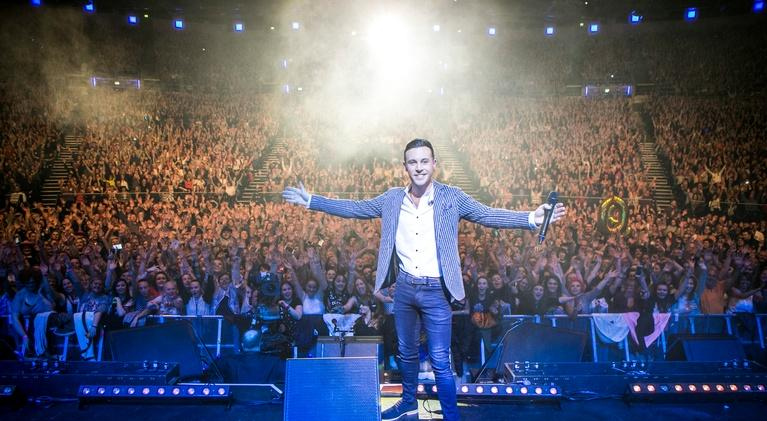 Nathan Carter: Celtic Country: Nathan Carter: Celtic Country