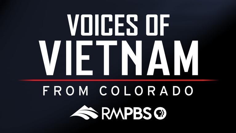 RMPBS Specials: Coming to Colorado
