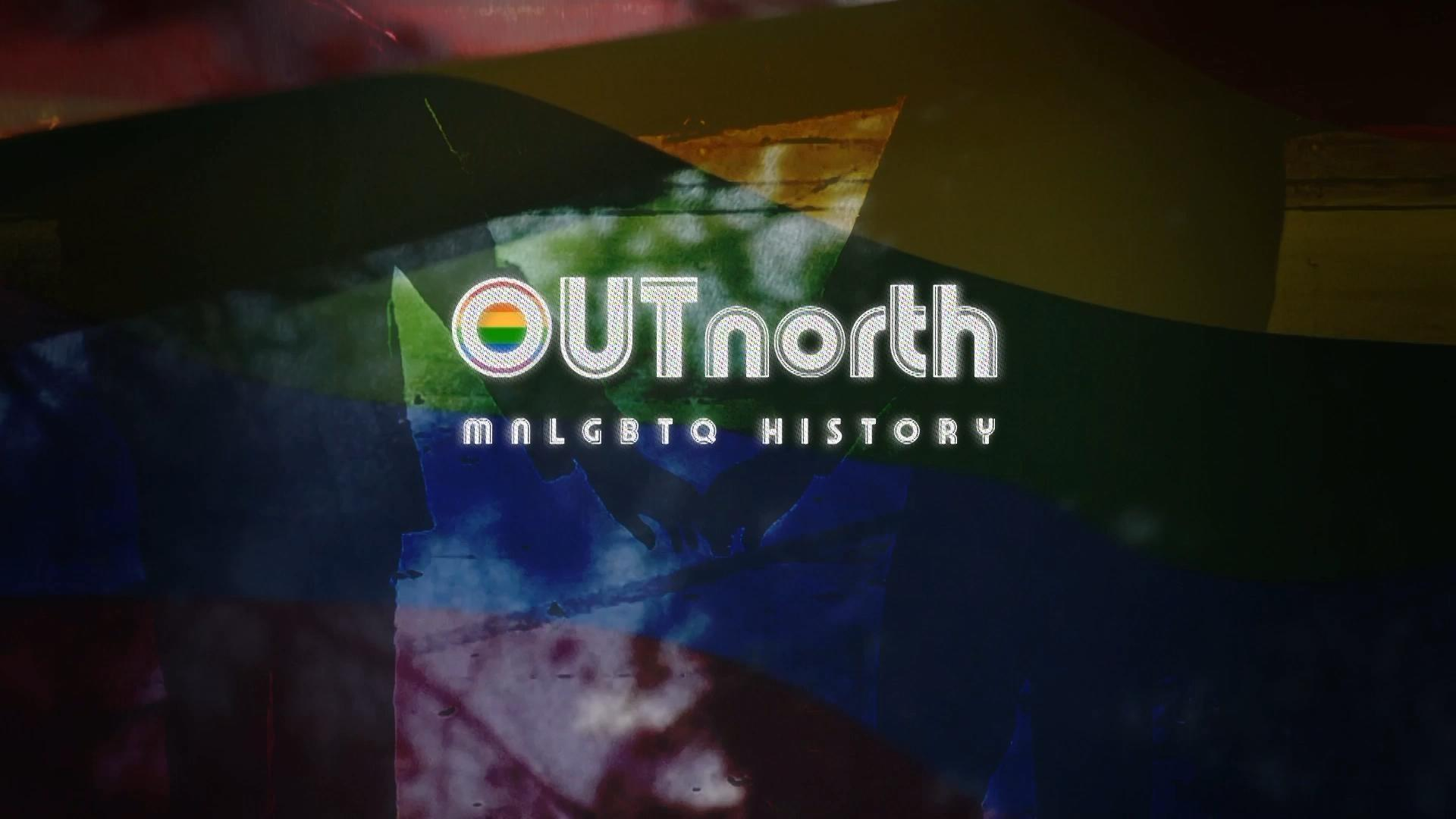 Out North - Pt 1