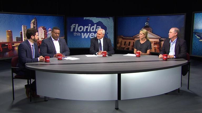 Florida This Week: Friday, January 3, 2020