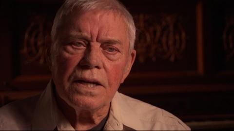 """Tom Hall on """"Old Dogs, Children, and Watermelon Wine"""""""