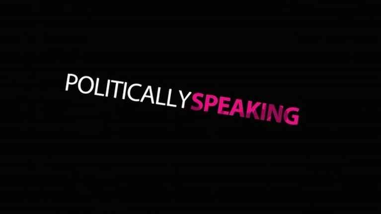 Politically Speaking: Indiana Primary Recap