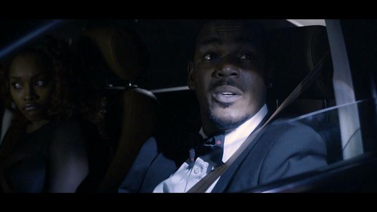 American Black Journal: Trinity International Film Festival